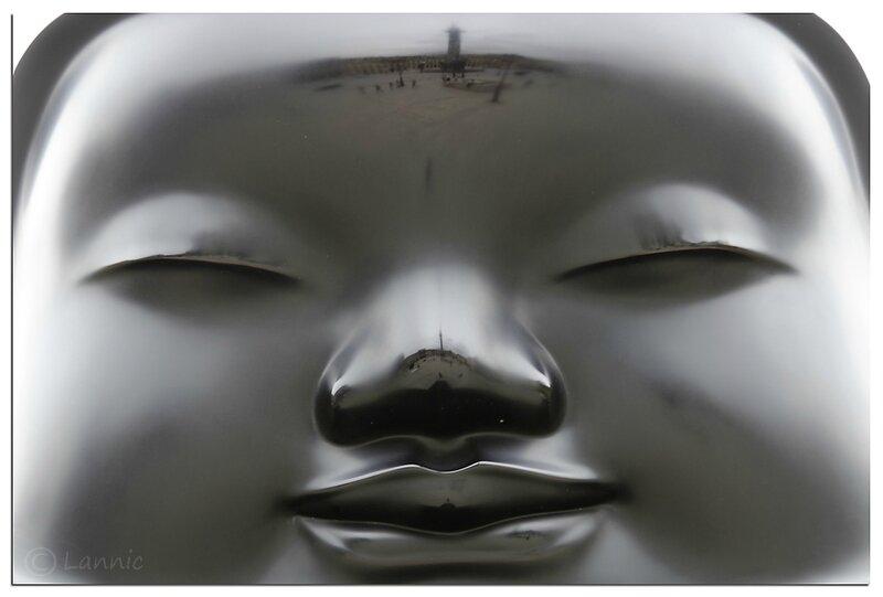 Li_Chen_Sculpture_6