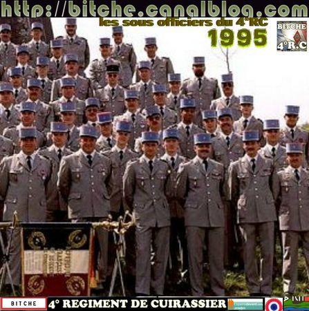 _ 0 BITCHE 1089