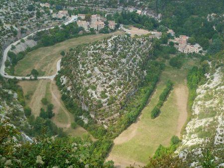 Vacances dans l'Hérault - Août 2011 092