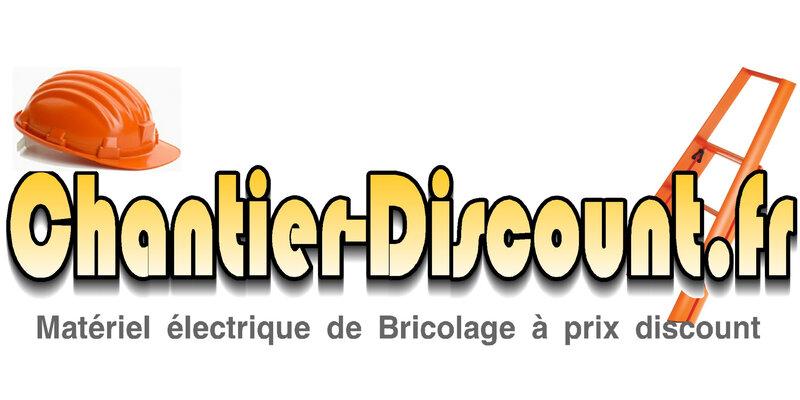 logo-Chantier-Discount