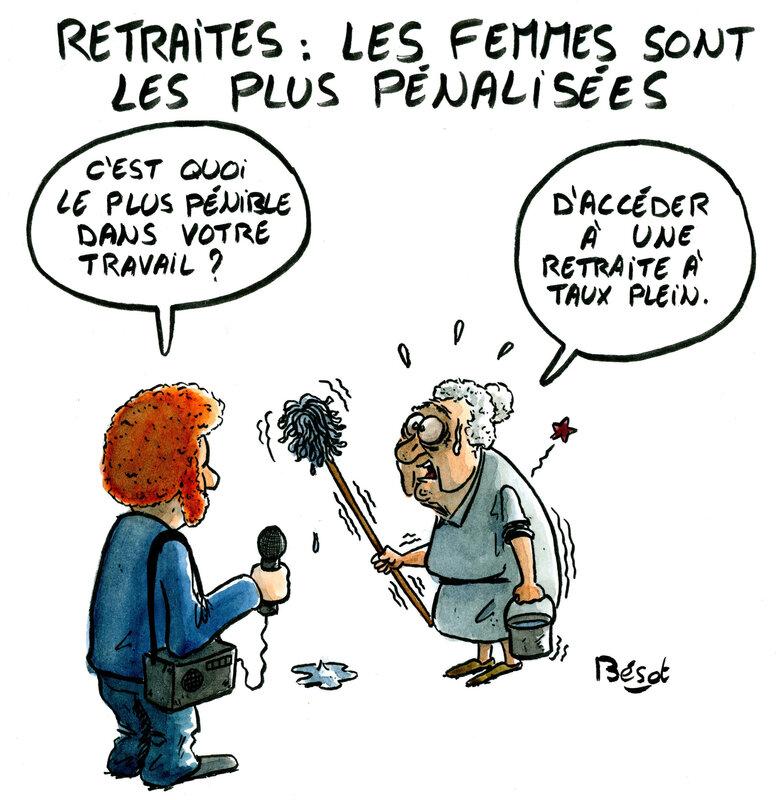 Bésot - Le Peuple retraites (5)