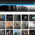 Accès à ma collection de photos en ligne classés en Alums