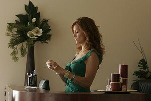 Kate_Walsh_One_Way_20_To_Valhalla