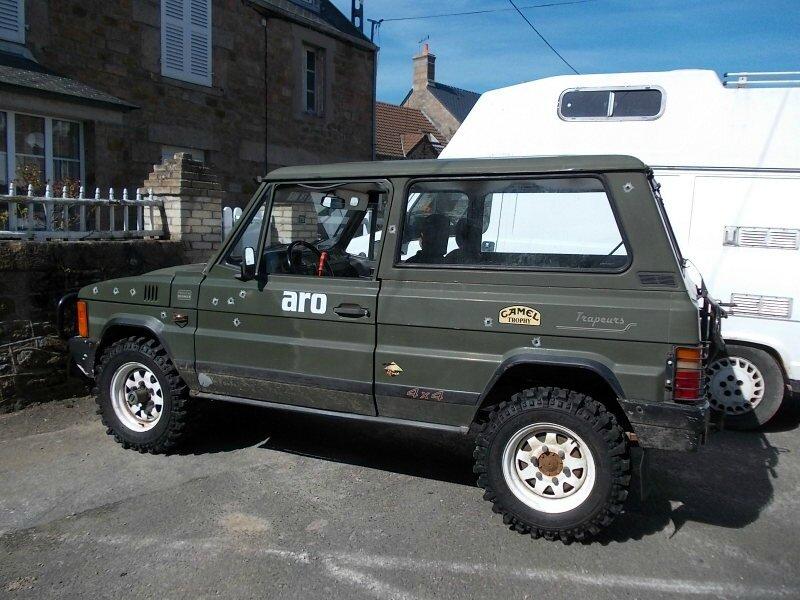 Aro10-4pf