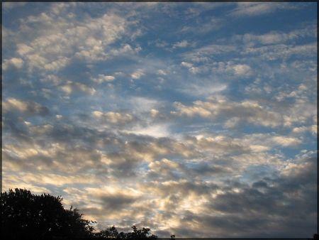 032_nuages