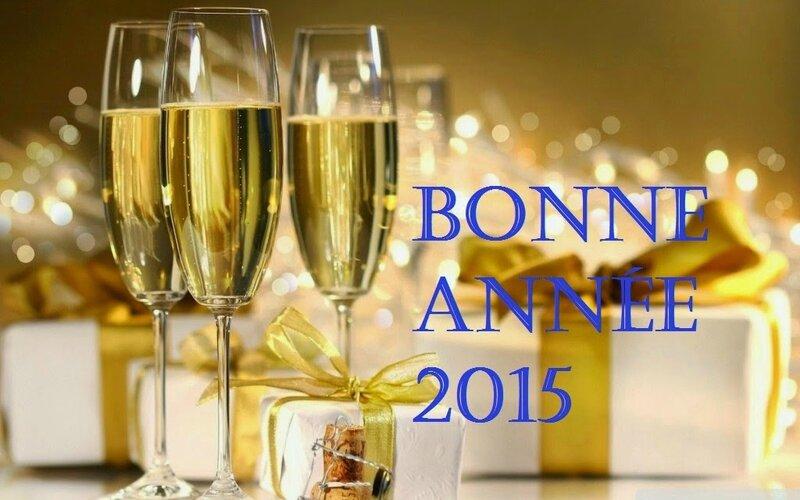 meilleurs-voeux-de-bonne-annee-2015-2