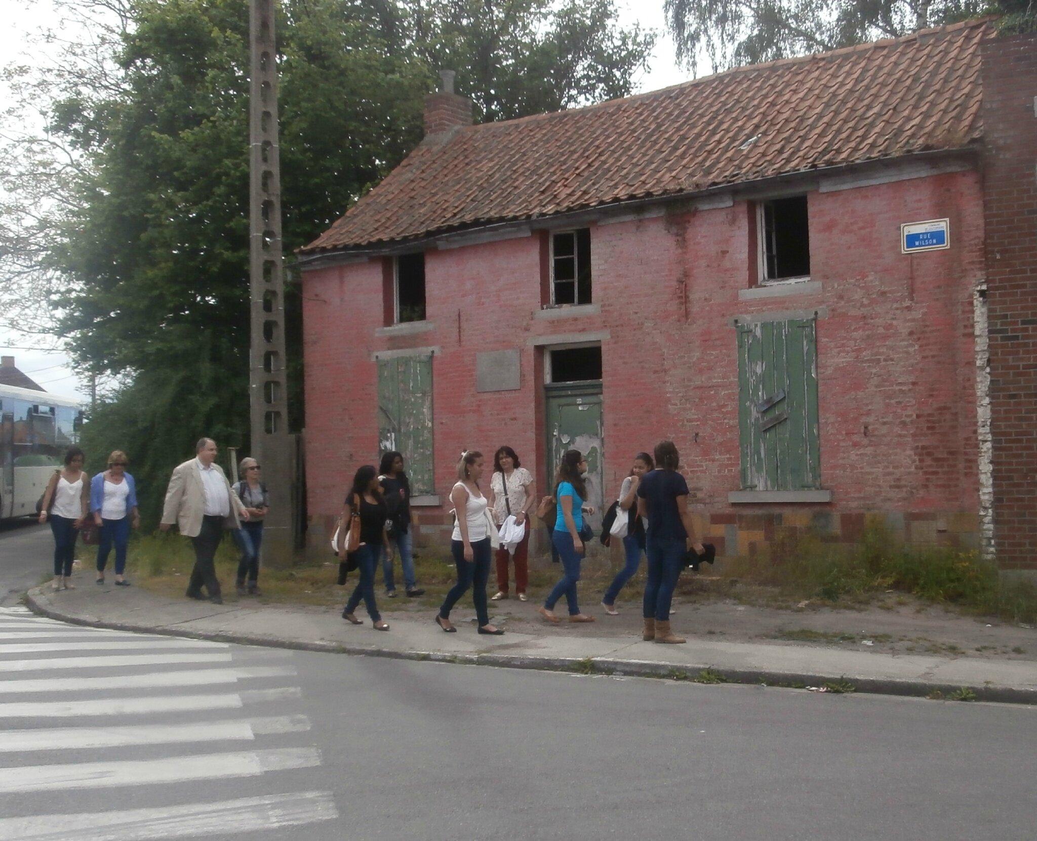 19 - Maison Denis - P5206597