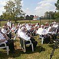 Fief Commémoration 2014 - P5176566