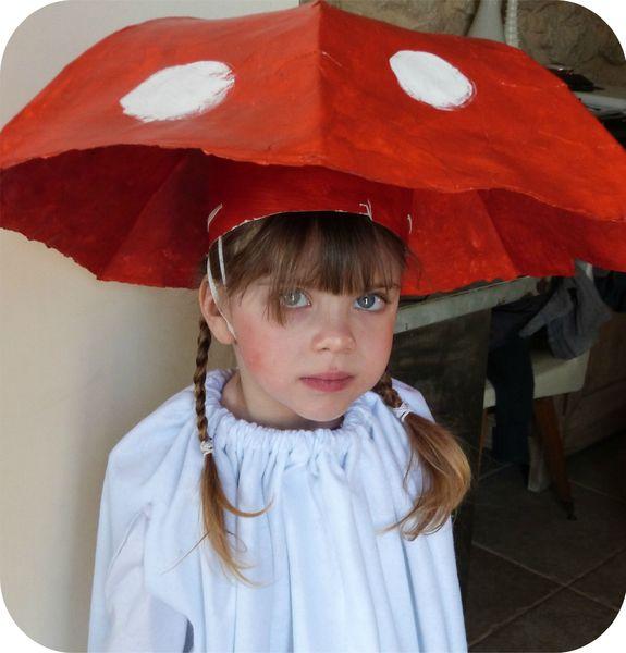 déguisement champignon6