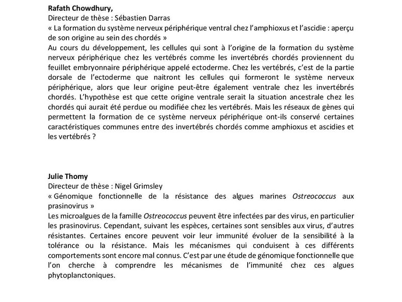 Candidats-page-002