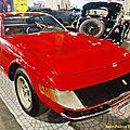Ferrari 365 GTB4 serie II_21 - 1971 [I] HL_GF