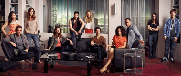 HollywoodHeights