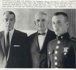1962_funeral_press_4