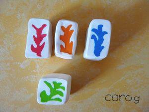 carog1