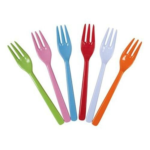 i1170-fourchette-cake-rice-melamine-bright-colors