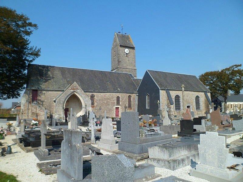 800px-Église_Saint-Martin_de_Dangy