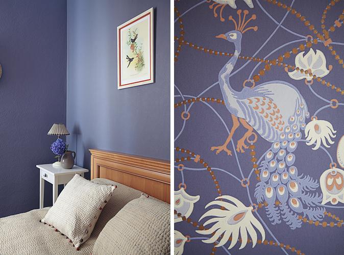guest-bedroom-details