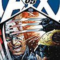 avengers vs x-men 02 cover 1