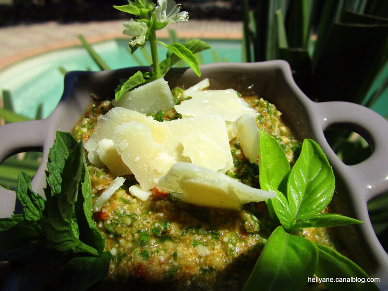 pesto rossi menthe - hellyane passion (3)