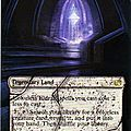 Eye of Ugin Altered
