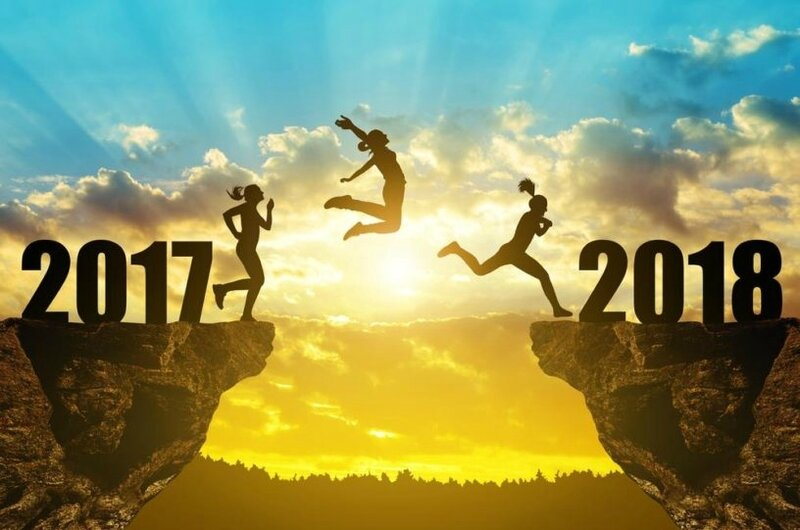 Happy-New-Year-Jumping-From-2017-To-2018