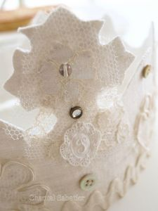 couronne dentelle creation chantal sabatier 4