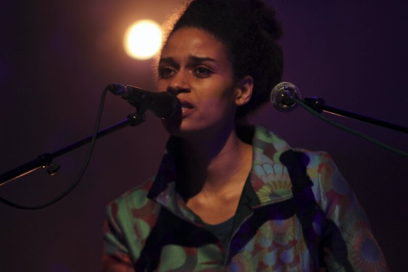 Oy-TransMusicales-Rennes-2010-0269