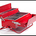 idee cadeau barbecue caisse a outils 2