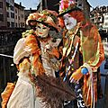 Annecy 2012 (080)