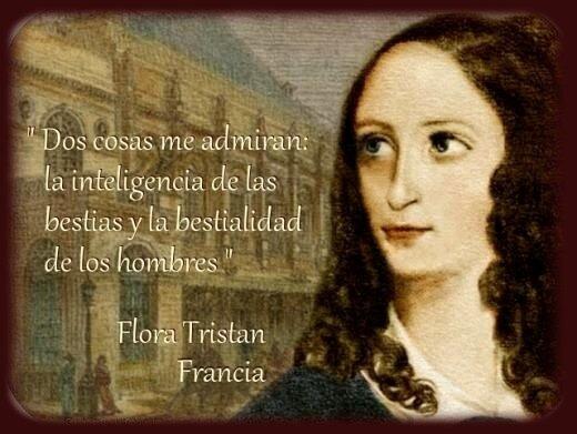 AVT_Flora-Tristan_3741
