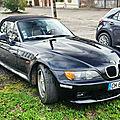 BMW Z3 cabrio_12 - 1999 [D] HL_GF