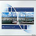 Cotentin 2012 - barneville