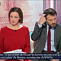 carolinedieudonne04.2019_05_03_journalpremiereeditionBFMTV
