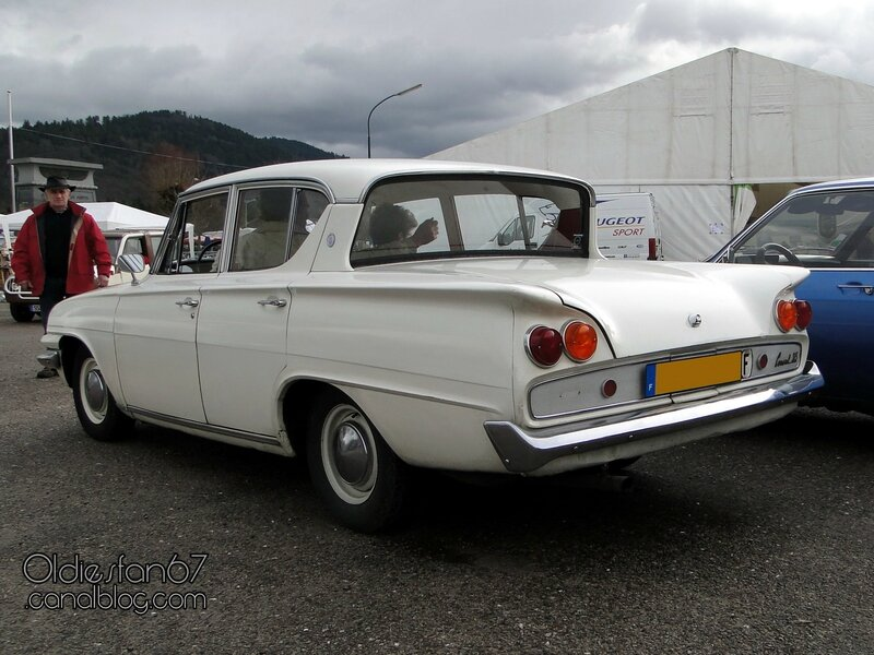 ford-consul-315-4door-1961-1963-4