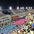 carnaval RIO56