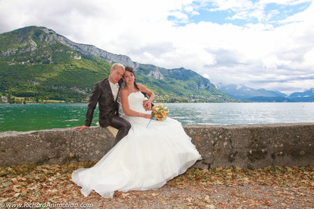mariage_lac_annecy