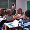 Recrutement et compétences des enseignants – quand « envoyé spécial » lance l'alerte