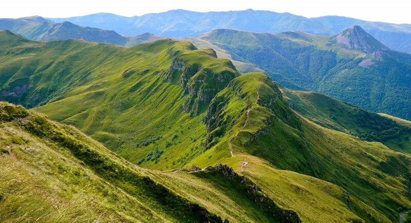 puy-mary-cantal-auvergne