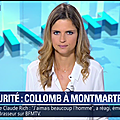 margauxdefrouville06.2017_07_21_midi15hBFMTV