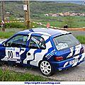 Vivarais_2012_0058