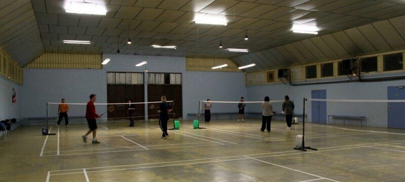 Badminton (02)