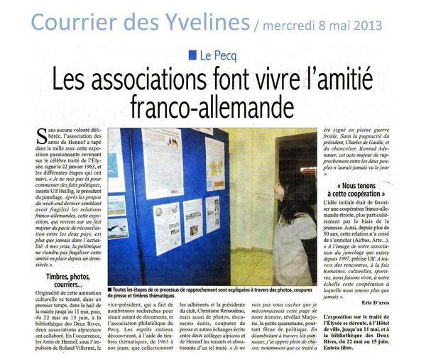 Courrier_des_Yvelines 080513