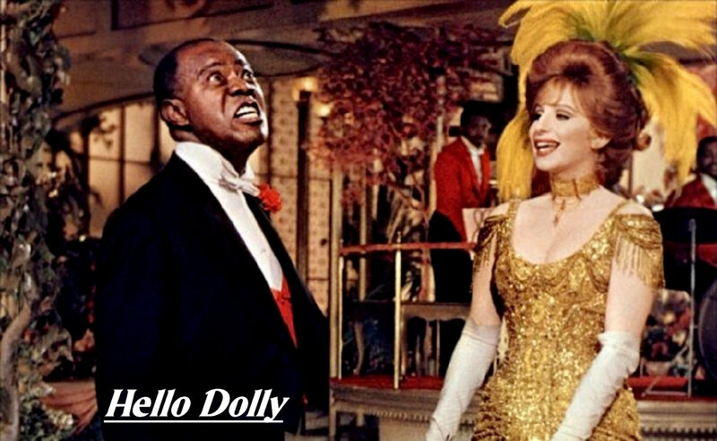 009 hello dolly