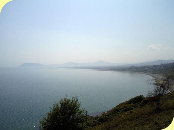 Killiney_hill_view