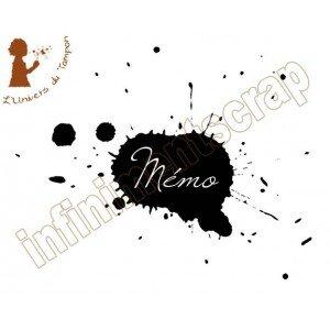 fond-mixed-media-5 (1)