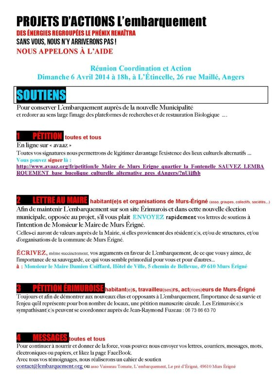 AA PROJETS D'ACTIONS super ok _Page_1