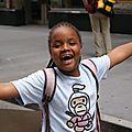 New York Juillet 2010 916