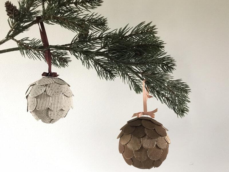fabriquer-boule-decoration-noel-diy-deco-joli-place-©-6
