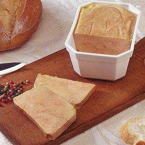 foie gras 3