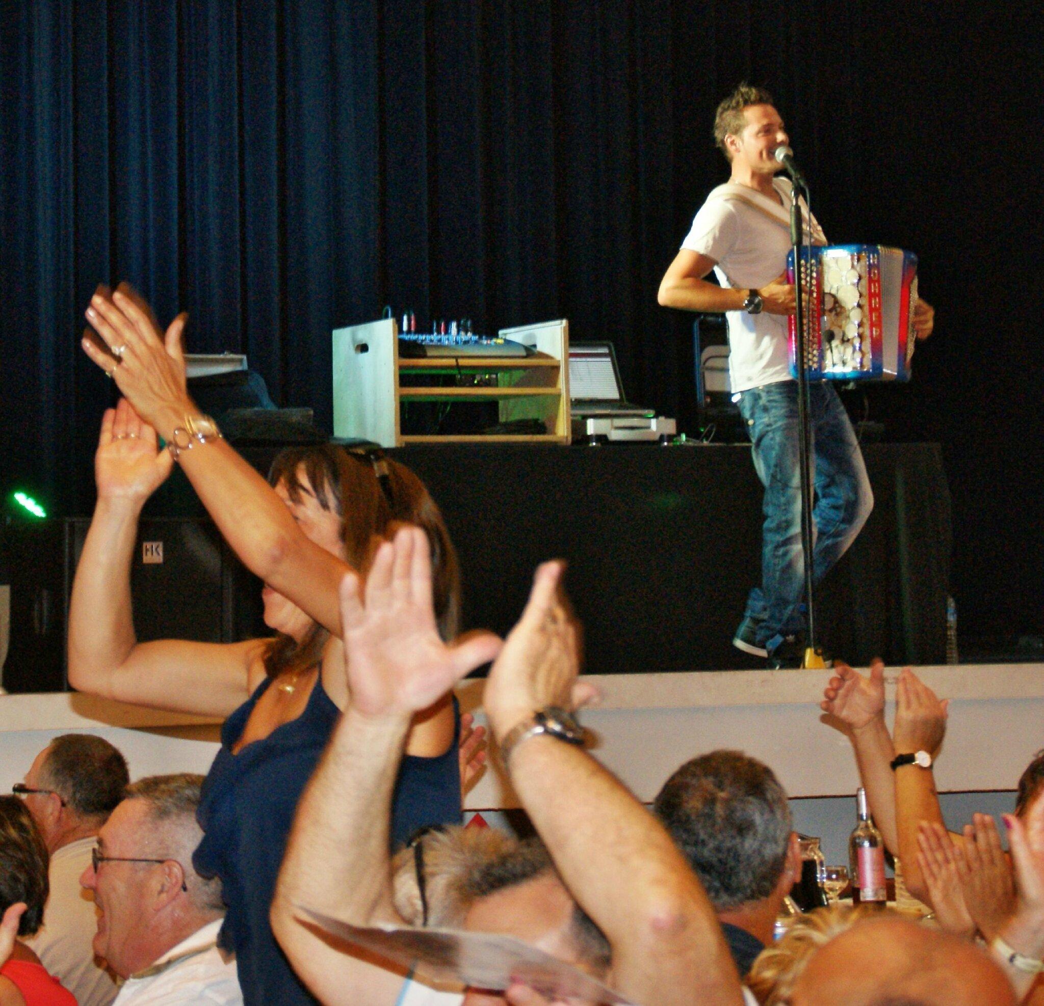 L'entrecôte 18 juillet 2015 (53)